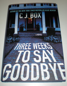 cj-box-new-book