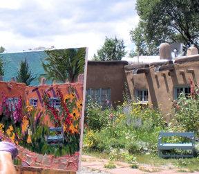 painting-in-bluemenschein-garden1