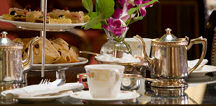 brown-palace-lobby-tea