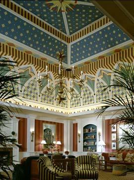 hotel-monaco-lobby2