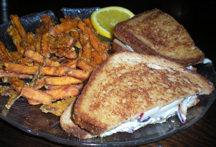 sunnyside-sandwich1