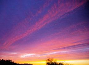 flw-sunset-1