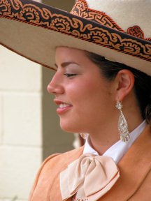 san-antono-rodeo-queen