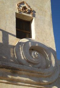 san-xavier-del-bac-east-tower-window2