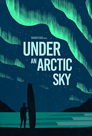 Under an Arctic Sky
