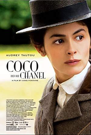 Coco Full Movie Nyafilmer