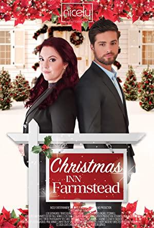 Christmas Inn Farmstead