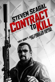 Contract to Kill – Magnetlank