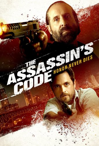 The Assasins Code