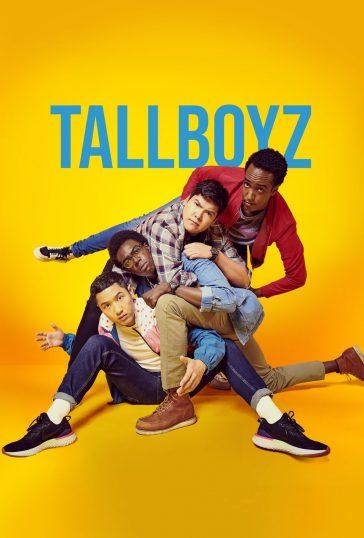 TallBoyz