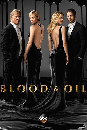 Blood & Oil