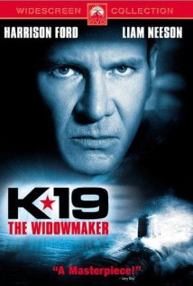 K-19: The Widowmaker