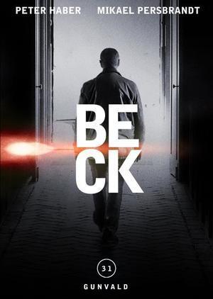 Beck – Gunvald