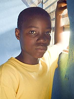 Orphans of Ebola