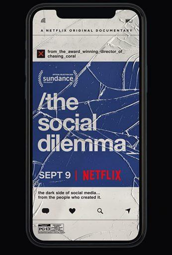 The Social Dilemma