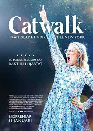 Catwalk Series