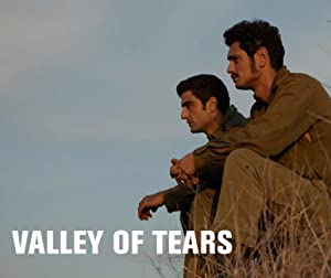Valley of Tears