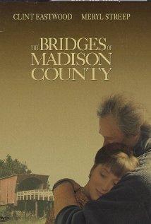 Broarna i Madison County