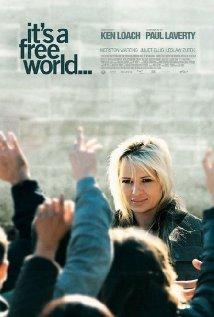 Its a Free World…