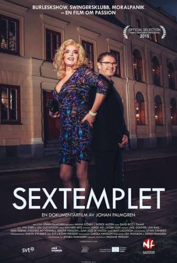 Sextemplet