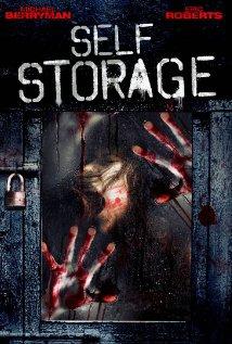 Self Storage         (I)