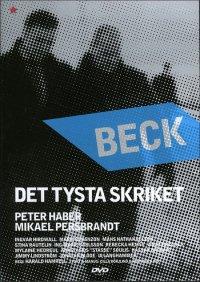 Beck: Det tysta skriket