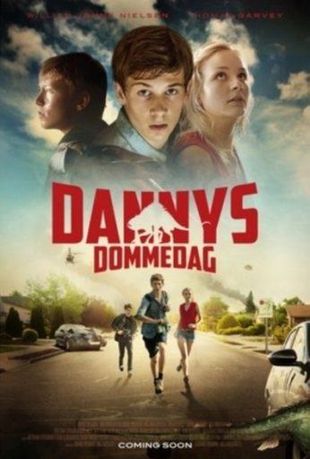Dannys Doomsday (Dannys dommedag)