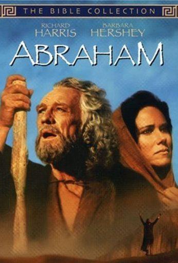 Bibeln – Abraham