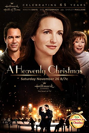 A Heavenly Christmas
