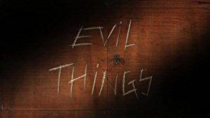 Evil Things
