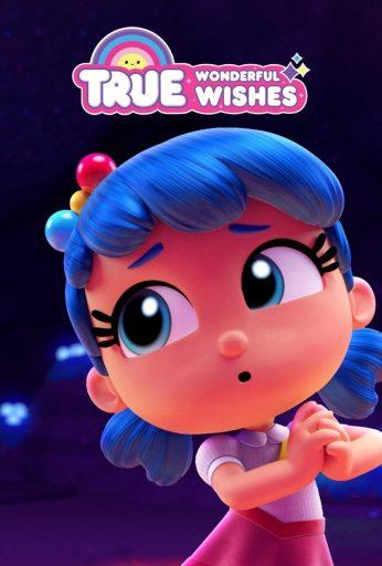 True Wonderful Wishes