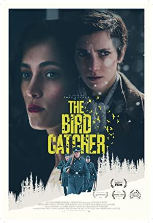 The Birdcatcher
