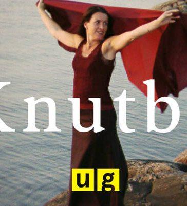 Uppdrag Granskning : Knutby