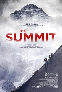 The Summit         (II)