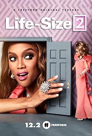 Life-Size 2