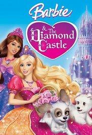 Barbie and the Diamond Castle