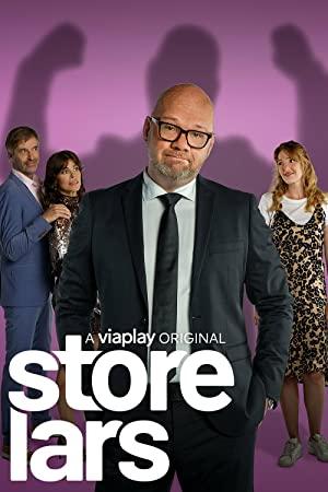 Store Lars