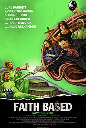Faith Ba$ed