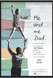Me and Me Dad