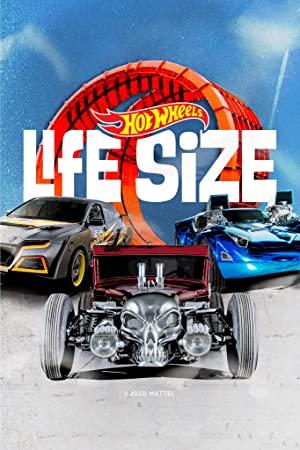 Life Size
