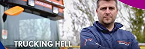 Trucking Hell