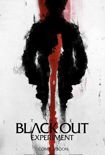 The Blackout Experiment