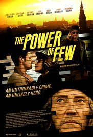 The Power of Few