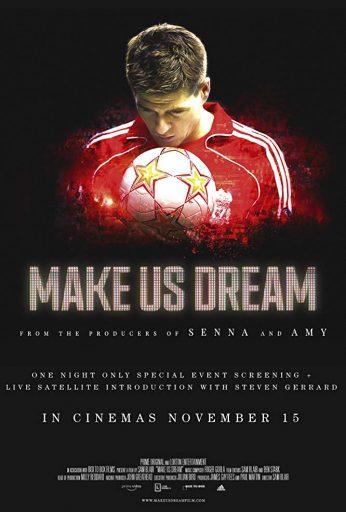 Make Us Dream