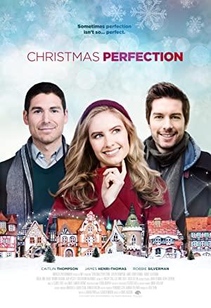 Christmas Perfection