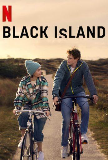 Black Island