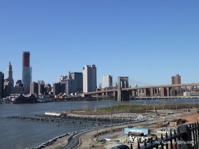 Brooklynpromenade2