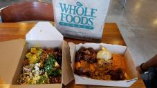 whole-foods-market-columbus