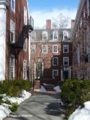 Harvard5