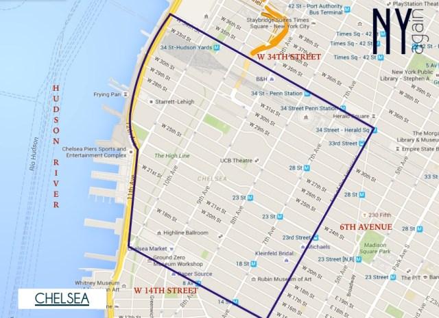 Chelsea map.jpg